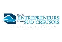 Le club des entrepreneurs du pays sud-creusois
