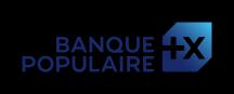 Banque Populaire Aquitaine Centre Atlantique