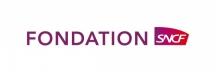 Fondation SCNF